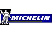 michelin_patro